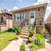 5029 N Kimberly, Chicago, IL 60630