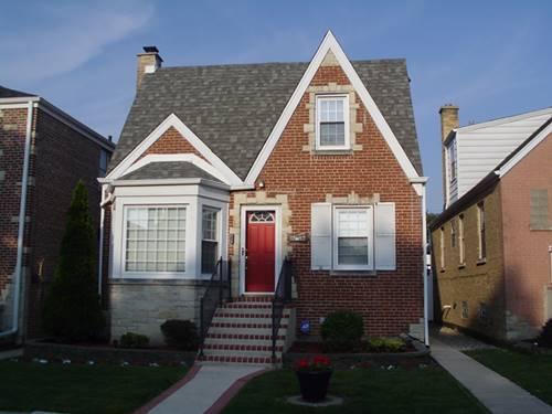3513 N Opal, Chicago, IL 60634