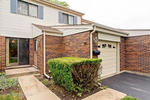 252 W Wimbolton, Mount Prospect, IL 60056