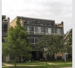 2730 Central Unit 3C, Evanston, IL 60201