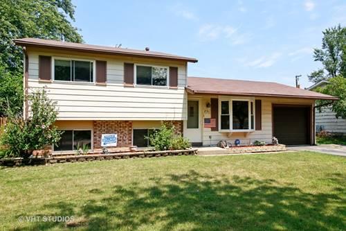 231 Kenilworth, Bolingbrook, IL 60440