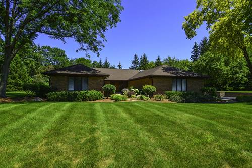 385 Country Oak, Inverness, IL 60067