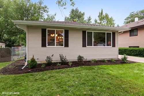 236 W Edward, Lombard, IL 60148