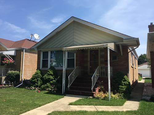 2247 Northgate, North Riverside, IL 60546