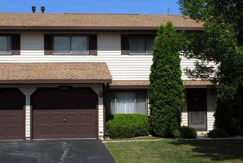 34026 N White Oak, Gurnee, IL 60031