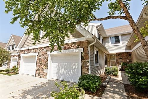 2513 Windsor, Northbrook, IL 60062