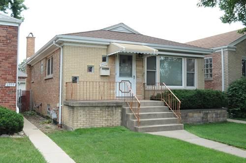 2339 Hainsworth, North Riverside, IL 60546