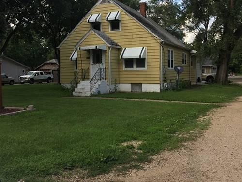 11450 Us Hwy 20, Garden Prairie, IL 61038