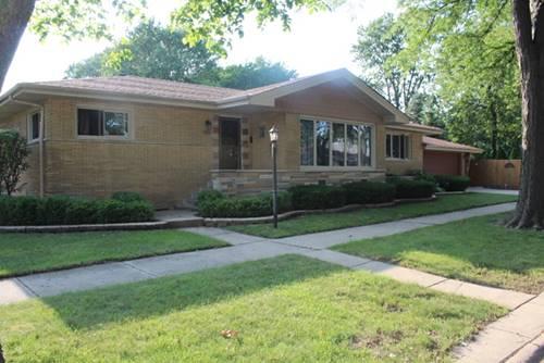 4600 W 98th, Oak Lawn, IL 60453