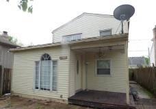 5743 W 90th, Oak Lawn, IL 60453