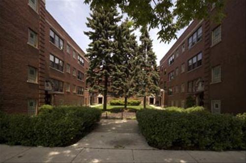 744 W Aldine Unit 2S, Chicago, IL 60657 Lakeview
