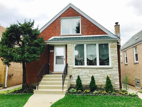 7016 W Roscoe, Chicago, IL 60634
