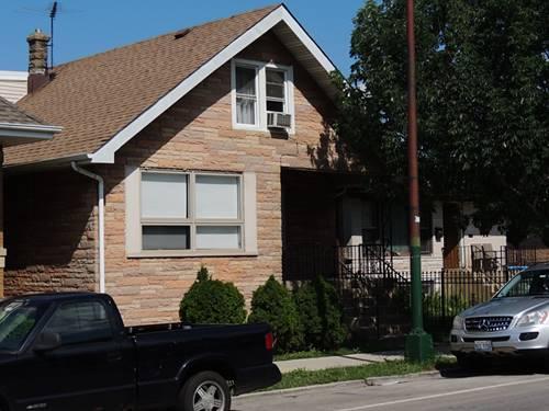 3328 N Narragansett, Chicago, IL 60634