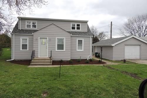 309 E Traube, Westmont, IL 60559