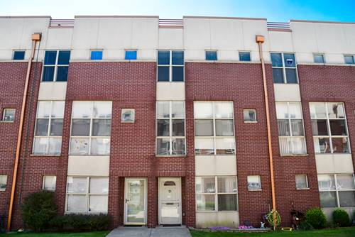 6951 N Western Unit D, Chicago, IL 60645