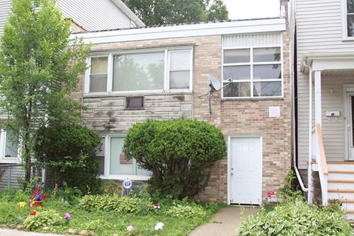 6123 N Ravenswood, Chicago, IL 60660 Edgewater