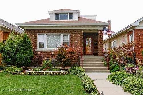 2815 N Keating, Chicago, IL 60641