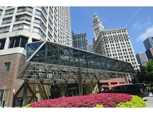 405 N Wabash Unit 2310, Chicago, IL 60611 River North