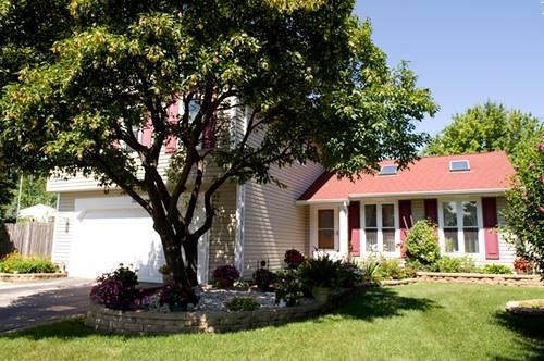 300 Stonehurst, Roselle, IL 60172