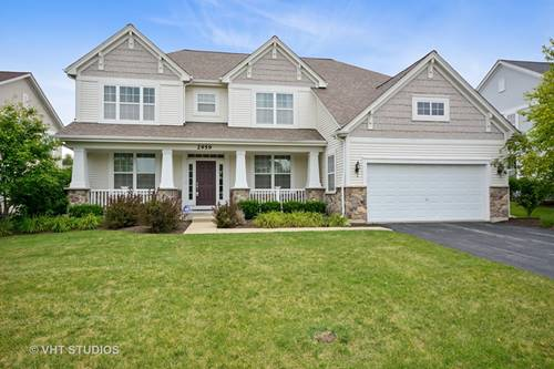 2959 Forest Creek, Naperville, IL 60565