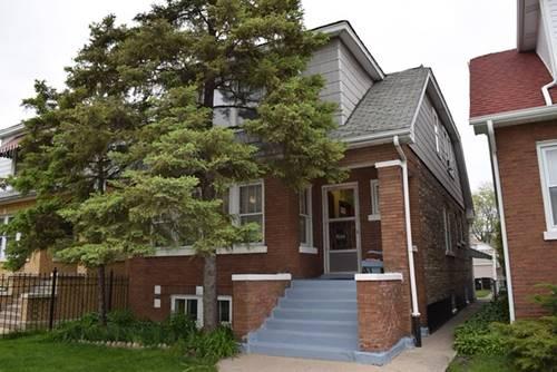2111 N Lockwood, Chicago, IL 60639