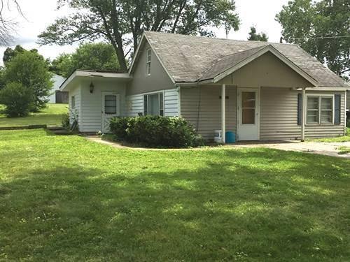40935 N Prairie, Antioch, IL 60002