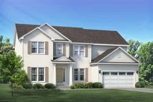 554 Colchester, Oswego, IL 60543