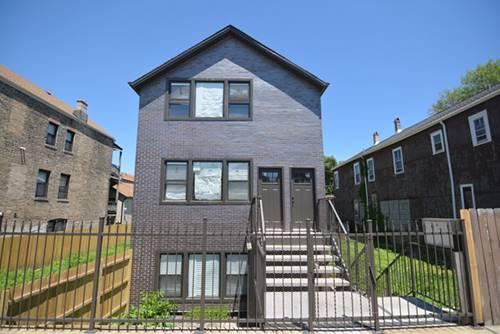 2104 W 18th Unit 1, Chicago, IL 60608