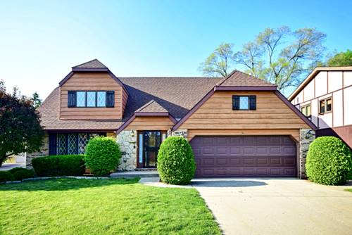 761 Plentywood, Bensenville, IL 60106