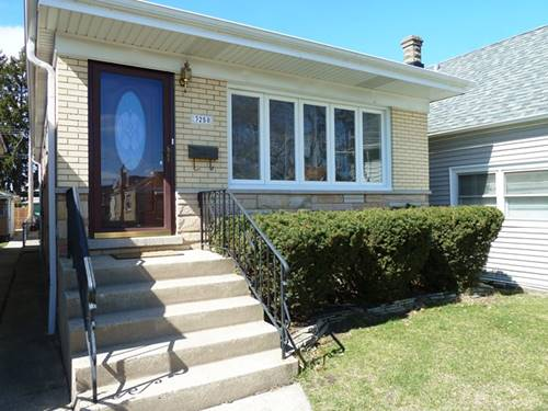 3250 N Nagle, Chicago, IL 60634
