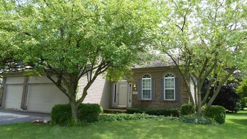 5102 Turnberry, Plainfield, IL 60585