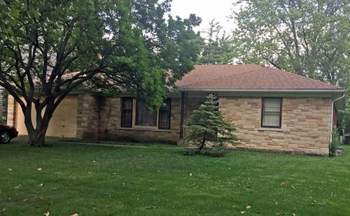 5035 Central, Western Springs, IL 60558