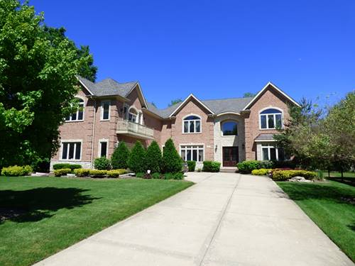 561 Alice, Northbrook, IL 60062