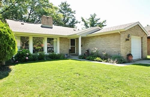 635 Wesley, Park Ridge, IL 60068