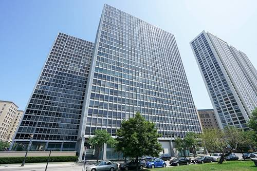 330 W Diversey Unit 2804, Chicago, IL 60657