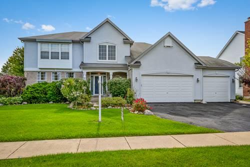 2069 Cheshire, Hoffman Estates, IL 60192