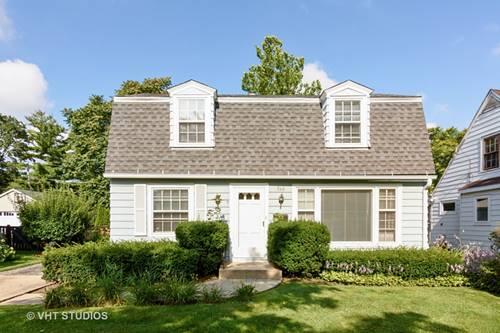 746 N Pine, Arlington Heights, IL 60004