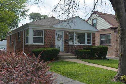 194 N Clinton, Elmhurst, IL 60126