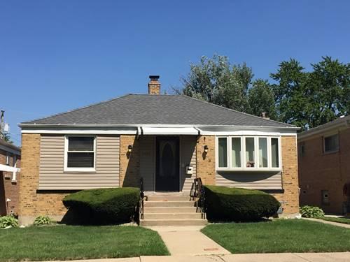 2447 Elm, River Grove, IL 60171