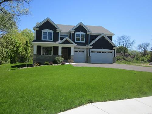 5639 Fairview, Downers Grove, IL 60516