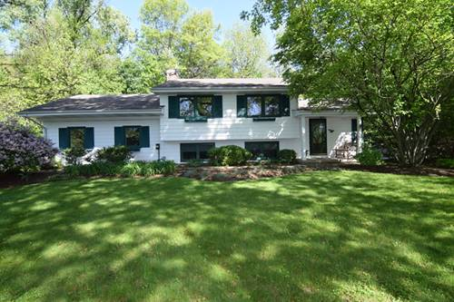 46 Little Cahill, Trout Valley, IL 60013