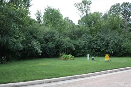 Lot 49 Parkhill, Ottawa, IL 61350
