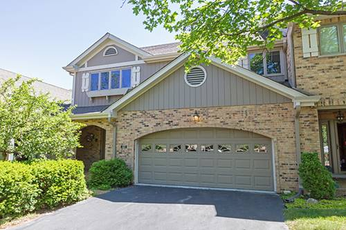 127 Country Club, Bloomingdale, IL 60108