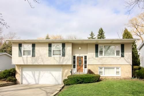 604 Bernard, Buffalo Grove, IL 60089
