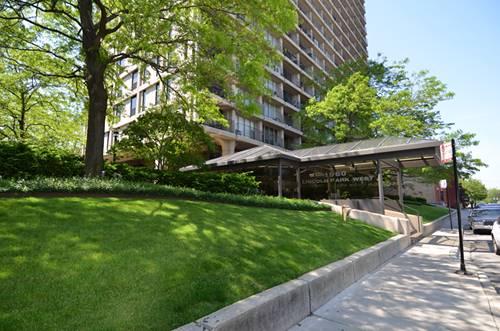 1960 N Lincoln Park West Unit 1102-03, Chicago, IL 60614 Lincoln Park