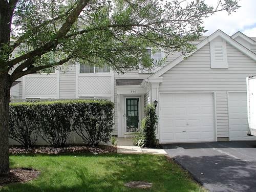 386 Bunker Hill, Aurora, IL 60504