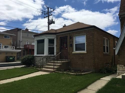 2528 Keystone, North Riverside, IL 60546