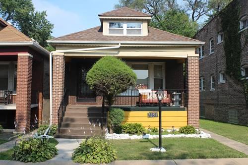 7351 S Drexel, Chicago, IL 60619