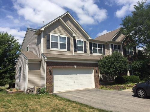 239 Claridge, Bolingbrook, IL 60440