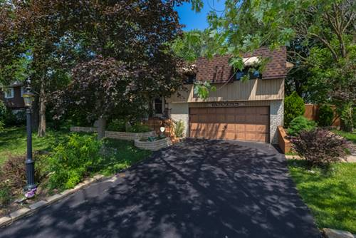 13869 86th, Orland Park, IL 60462